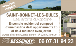 Bessenay