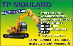 Moulard