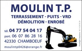 MoulinTP